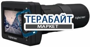 Highscreen BlackBox Outdoor АККУМУЛЯТОР АКБ БАТАРЕЯ