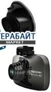 Highscreen BlackBox A2 АККУМУЛЯТОР АКБ БАТАРЕЯ