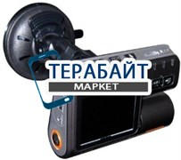 iBang Magic Vision VR-310 2 камеры АККУМУЛЯТОР АКБ БАТАРЕЯ
