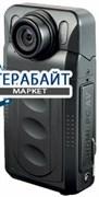 iBang Magic Vision VR-380 АККУМУЛЯТОР АКБ БАТАРЕЯ