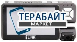 iLINK PTCRDG601 GPS АККУМУЛЯТОР АКБ БАТАРЕЯ