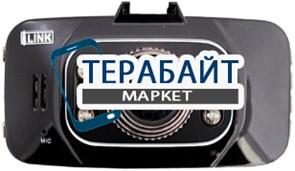 iLINK PTCRD521 АККУМУЛЯТОР АКБ БАТАРЕЯ