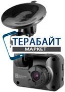 Impression ImCAM 1501 GPS АККУМУЛЯТОР АКБ БАТАРЕЯ