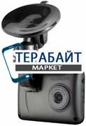 Impression ImCAM 2001 АККУМУЛЯТОР АКБ БАТАРЕЯ