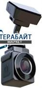 INCAR VR-X1 W GPS АККУМУЛЯТОР АКБ БАТАРЕЯ