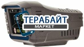 INCAR SDR-05 GPS АККУМУЛЯТОР АКБ БАТАРЕЯ