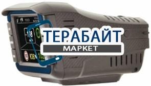 INCAR SDR-20 GPS АККУМУЛЯТОР АКБ БАТАРЕЯ