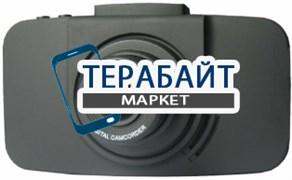 Inspector FHD A770 2 камеры АККУМУЛЯТОР АКБ БАТАРЕЯ