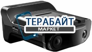 Inspector Marlin GPS АККУМУЛЯТОР АКБ БАТАРЕЯ