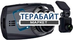 Inspector Cyclone 2 камеры АККУМУЛЯТОР АКБ БАТАРЕЯ