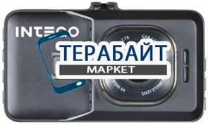 Intego VX-215HD АККУМУЛЯТОР АКБ БАТАРЕЯ