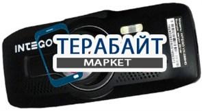 Intego VX-285HD АККУМУЛЯТОР АКБ БАТАРЕЯ