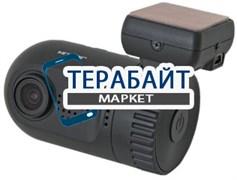 Intro VR-930 GPS АККУМУЛЯТОР АКБ БАТАРЕЯ