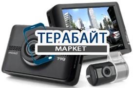IROAD T9F 2 камеры АККУМУЛЯТОР АКБ БАТАРЕЯ