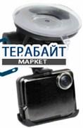 Izooma DVR-008 АККУМУЛЯТОР АКБ БАТАРЕЯ