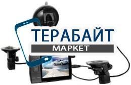Jagga DVR 1610DUAL 4 камеры АККУМУЛЯТОР АКБ БАТАРЕЯ