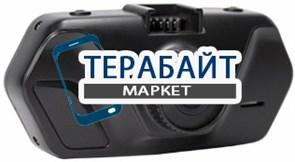 JIO DV-515 Pro GPS АККУМУЛЯТОР АКБ БАТАРЕЯ