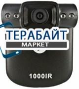 JJ-Connect Videoregistrator 1000IR АККУМУЛЯТОР АКБ БАТАРЕЯ