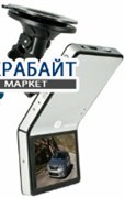 JJ-Connect Videoregistrator 500FHD Slim АККУМУЛЯТОР АКБ БАТАРЕЯ