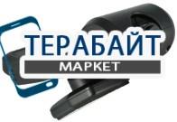 JJ-Connect Videoregistrator 3000 GPS АККУМУЛЯТОР АКБ БАТАРЕЯ