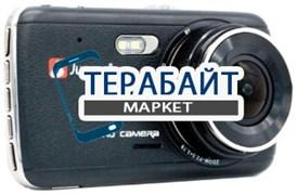 Junsun H7 2 камеры АККУМУЛЯТОР АКБ БАТАРЕЯ