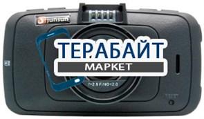 Junsun A790-CPL АККУМУЛЯТОР АКБ БАТАРЕЯ