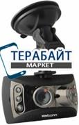 Karbonn C1000 2 камеры АККУМУЛЯТОР АКБ БАТАРЕЯ