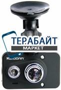 Karbonn GS6000 АККУМУЛЯТОР АКБ БАТАРЕЯ