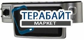 Karbonn X9000 2 камеры АККУМУЛЯТОР АКБ БАТАРЕЯ