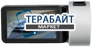 Karbonn GS7000 GPS АККУМУЛЯТОР АКБ БАТАРЕЯ