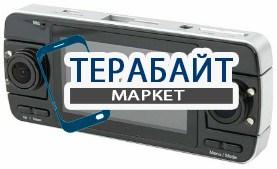 Karbonn F80 3 камеры АККУМУЛЯТОР АКБ БАТАРЕЯ