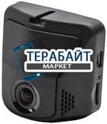 KENWOOD DRV-330 GPS АККУМУЛЯТОР АКБ БАТАРЕЯ