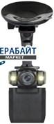 KOME DVR CR21 2 камеры АККУМУЛЯТОР АКБ БАТАРЕЯ