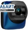 Koonlung DVR-A73G GPS АККУМУЛЯТОР АКБ БАТАРЕЯ