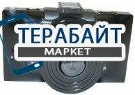 Kreolz CVR-1051 АККУМУЛЯТОР АКБ БАТАРЕЯ