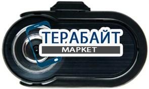 KS-is Metarec KS-165 АККУМУЛЯТОР АКБ БАТАРЕЯ