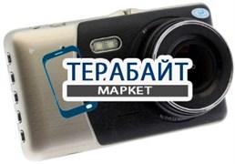 Ksize DVR-V4 2 камеры АККУМУЛЯТОР АКБ БАТАРЕЯ