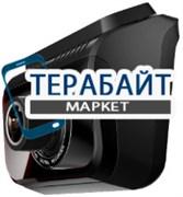 Mancom 1011 GPS АККУМУЛЯТОР АКБ БАТАРЕЯ