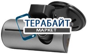Media-Tech MT4043 GPS АККУМУЛЯТОР АКБ БАТАРЕЯ