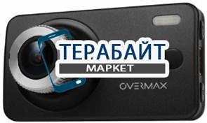 Overmax Camroad 6.1 GPS АККУМУЛЯТОР АКБ БАТАРЕЯ