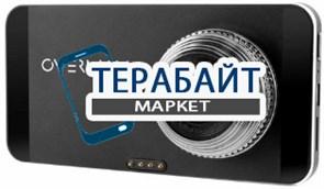 Overmax Camroad 6.0 АККУМУЛЯТОР АКБ БАТАРЕЯ