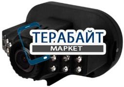 Overmax Camroad 2.3 АККУМУЛЯТОР АКБ БАТАРЕЯ