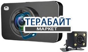 Playme NETTON 2 камеры АККУМУЛЯТОР АКБ БАТАРЕЯ