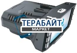 Playme P200 TETRA GPS АККУМУЛЯТОР АКБ БАТАРЕЯ
