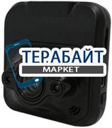 Palmann DVR-10L АККУМУЛЯТОР АКБ БАТАРЕЯ