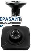 Palmann DVR-15M АККУМУЛЯТОР АКБ БАТАРЕЯ