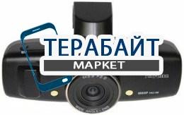Palmann DVR-18FL АККУМУЛЯТОР АКБ БАТАРЕЯ