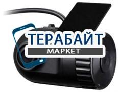 Palmann DVR-12H АККУМУЛЯТОР АКБ БАТАРЕЯ