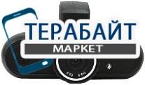 Palmann DVR-20F GPS АККУМУЛЯТОР АКБ БАТАРЕЯ