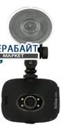 Palmann DVR-14H АККУМУЛЯТОР АКБ БАТАРЕЯ